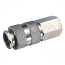SF Female Socket Quick Coupling