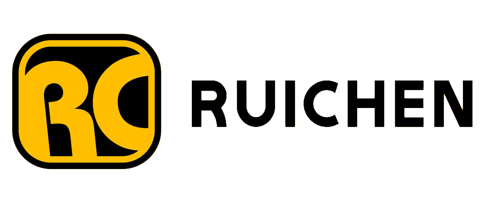 RUICHEN PNEUMATIC CO., LTD.