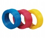PU Air Braided Hose
