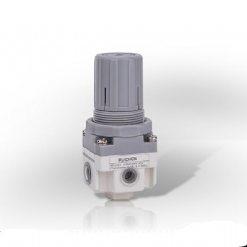 AR2000-02 Air Regulator
