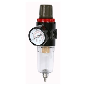 AFR2000 Filter Regulator