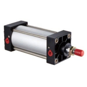 SC Series Pneumatic Cylinder