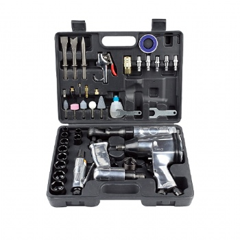 41pcs Air Tool Kits