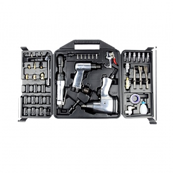 50pcs Air Tool Kits