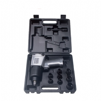 14pcs Air Tool Kits