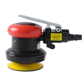 3 in. Orbital Random Palm Sander