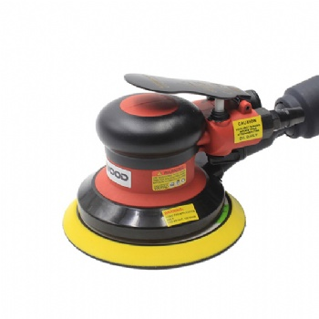 5 inch Orbital Random Palm Sander 5 in.